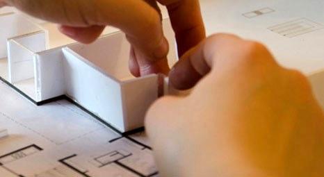 Dream Home iç mimar ve mimar arıyor!