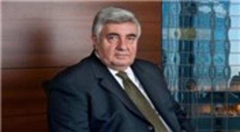 Galatasaray eski yöneticisi Ümit Özdemir'in villasına kaçak tadilat yaptırmak istediği iddia edildi!