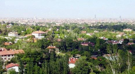 Konya Meram'da icradan satılık depo ve daire! 2 milyon 103 bin 588 liraya!