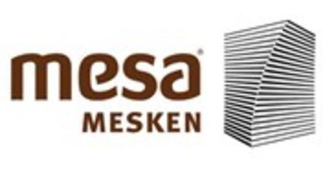 MESA Mesken Sanayii: Çamlıca'daki arazi ve projeyle ilgili hukuksal bir sorun bulunmuyor!