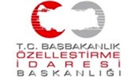 ÖİB, İzmir'de Karayolları Genel Müdürlüğü'ne ait iki taşınmazı satışa çıkardı!