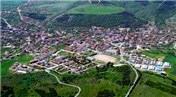 Çatalca'ya 3 dev proje geldi, yatırımcı arsa alımına geçti!