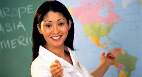 Milli Eğitim Bakanlığı'ndan doğuya giden öğretmene lojman dopingi!