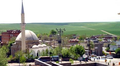 Diyarbakır Çınar Belediyesi'nden satılık 7 işyeri!