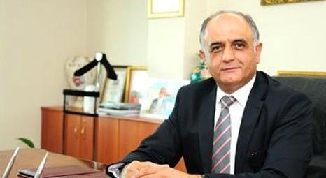 Hasan Karcı: Mobilya sektörünün ihracat hacmi yüzde 14 arttı!