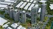 Metropark Teknik Yapı'da 244 bin TL'ye 2+1!