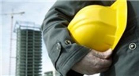 Sönmez İnşaat, deneyimli inşaat teknikeri arıyor!