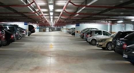 İstanbul'da 32 alışveriş merkezine 10 ayda 435 bin 807 lira idari para cezası kesildi!