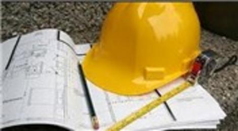 Arer İnşaat mimar ve inşaat mühendisi alacak!