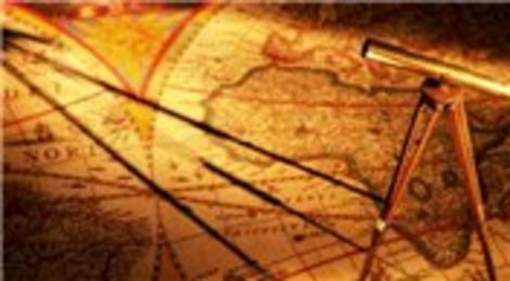 Maksem Yapı İnşaat harita mühendisi arıyor!