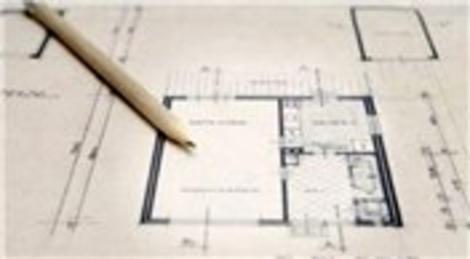 Taşdemir Mühendislik mimar, inşaat teknikeri ve inşaat mühendisi arıyor!
