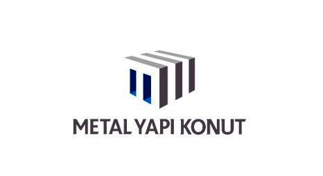 Metro Altın İşletmeciliği'nin inşaat hisseleri Metal Yapı Konut'a devredildi!