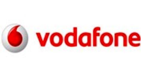 Vodafone Türkiye Esenyurt'ta veri merkezi açıyor!