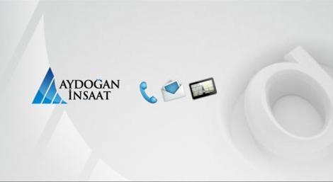 Aydoğan Grup 125 milyon dolarlık ciroya ulaştı!