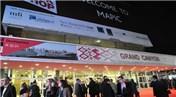 Fransa Cannes'da gerçekleştirilecek MAPIC Fuarı'na kayıtlar devam ediyor!