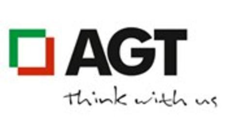 AGT Mobilya İSO 500 Listesi 2013'ün 314'üncü sırasında yer aldı!