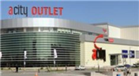 Ankara Acity AVM'nin işletmesini ECE Türkiye yapacak!
