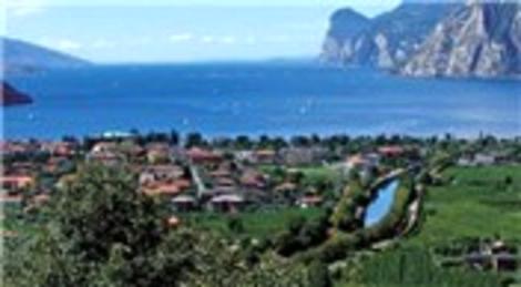 Alarko Holding Riva'daki arazilerin davasını kazandı!