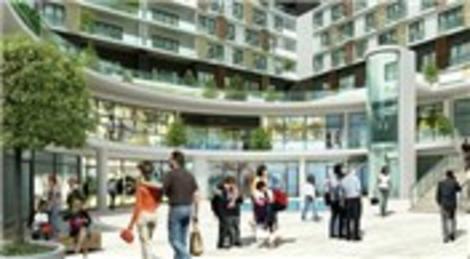 İnanlar İnşaat, Esenyurt'un terasında peşinatı yüzde 1'e indirdi!