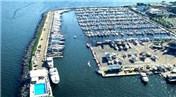 Ataköy Marina yeniden satışa çıkıyor! Geliri kentsel dönüşüme aktarılacak!