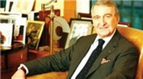 Koç Holding 3. müzesini Ayvalık Cunda'da açacak!