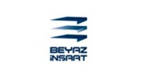 Seyfi Beyaz'dan yeni şirket! Beyaz Göktaş İnşaat 15 milyon lira sermayeyle kuruldu!
