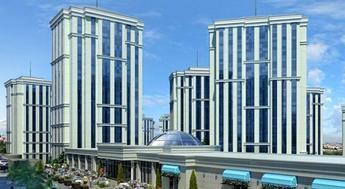 İstanbul Prestij Park Evleri daire fiyatları!
