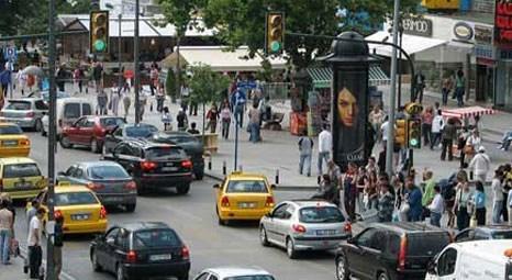 İstanbul'da kiralık ev sıkıntısı yaşanıyor!