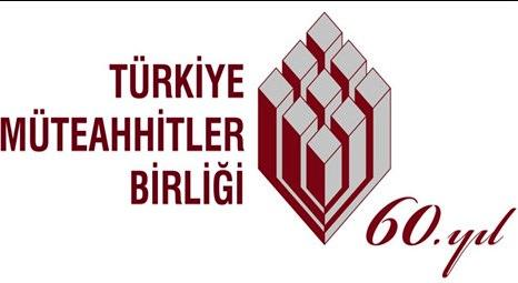 Türkiye Müteahhitler Birliği Temmuz 2013 inşaat sektörü analiz raporunu yayınladı!