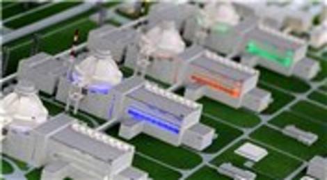 Çevre ve Şehircilik Bakanlığı Akkuyu Santrali'nin ÇED Raporu'nu reddetti!