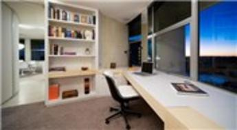 Home ofislerin patlama yılı 2014 olacak!