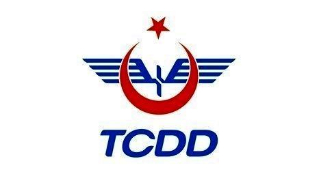 TCDD İzmir Buca'da arsa satıyor!