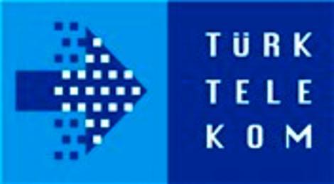 Türk Telekom'dan bireysel müşterilerine ücretsiz Allianz Konut Sigortası avantajı!