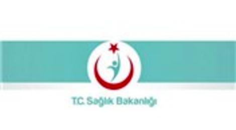 Sağlık Bakanlığı enerji tasarrufu için SEVER projesini Trabzon'da başlatacak!