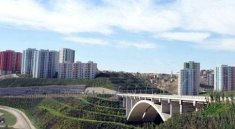 TOKİ Kuzey Ankara Girişi Kentsel Dönüşüm Projesi'nde satışlar başlıyor!