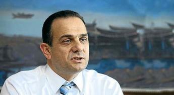 Ali Dumankaya: Asıl atılımı 2014'te yapacağız!