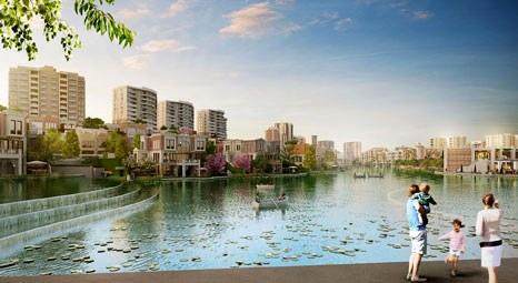 Antepia satılık daire fiyatları 350 bin TL'den başlıyor!