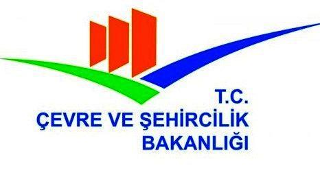 Kentsel dönüşümde üçüncü adım 17 Ağustos'ta Bursa Yıldırım'da atılıyor!