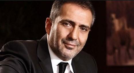 Yavuz Bingöl, Çeşme'den 1 milyon TL'ye ev aldı!