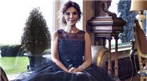 Feryal Gülman: Boşanma kararını ben almasam karşımdaki alacaktı!