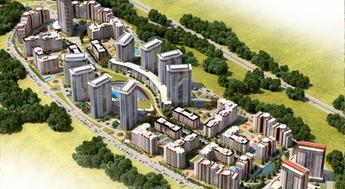 Tema İstanbul ev fiyatları! 591 bin liraya 4+1!