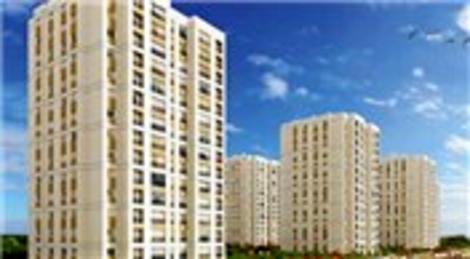 İhlas Marmara Evleri 3 satılık daire fiyatları! 311 bin liraya!