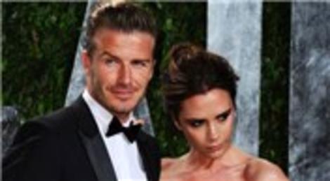 David-Victoria Beckham çifti, Gianni Versace'nin malikanesi için 62 milyon doları gözden çıkardı!