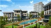 Evila projesinde 1 milyon 600 bin liraya villa!