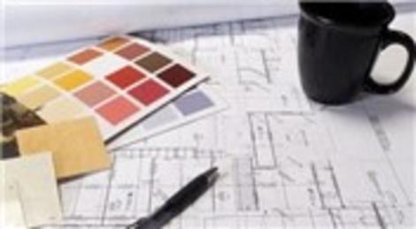 Ülke Şirketler Grubu mimar arıyor!