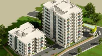 216 Koru Çekmeköy'de sadece 14 daire kaldı!