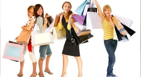Optimum AVM'de her ayın 15'i alışveriş şenliği olacak!