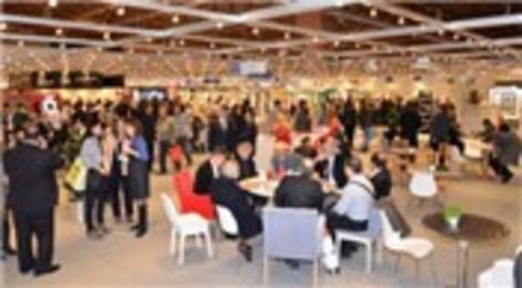 Aykut Engin: Mobilya sektöründe 2023 hedefi hayal değil!