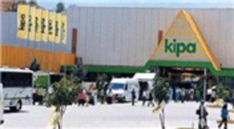 Tesco Kipa Kitle Pazarlama Ticaret, Denizli Saltak Şubesi'ni kapattı!