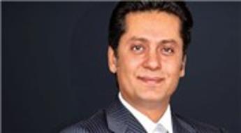 Emin Sazak: Lüks konut fiyatı önem kazanıyor!